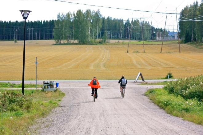 Vuolenkoski Suomi