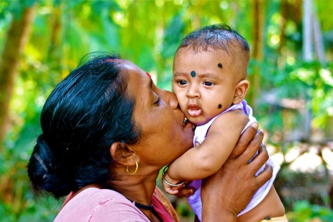 Intia 2010 590