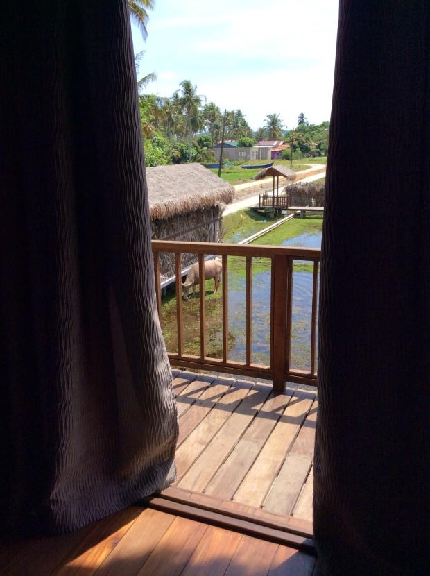 Gemalai village, Langkawi Urbaani viidakkoseikkailijatar