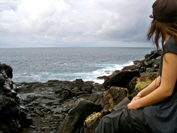 Kopio Ecuador 2008 723